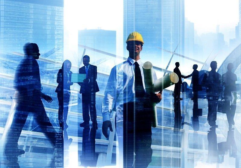 Beneficios sociales para empleados