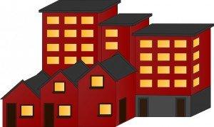 Seguros-alquiler-viviendas