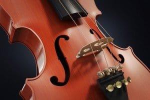 seguros-instrumentos-musicales