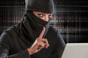 seguro-riesgos-informaticos