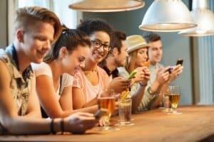 seguros-para-teléfonos-móviles