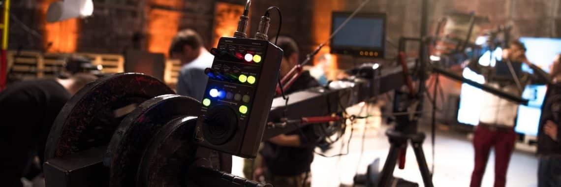 eguros-audiovisuales-rodaje