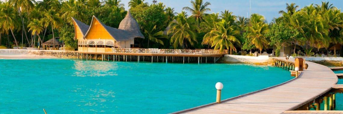 seguro de viaje lugar de vacaciones