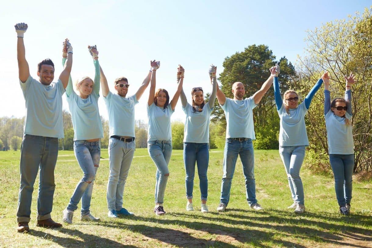seguros mercado social personas unidas obtienen beneficios