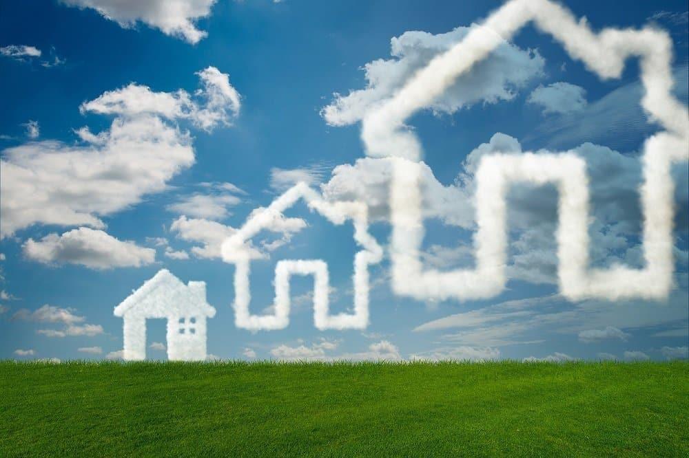 seguro de hogar revisarlo, casas