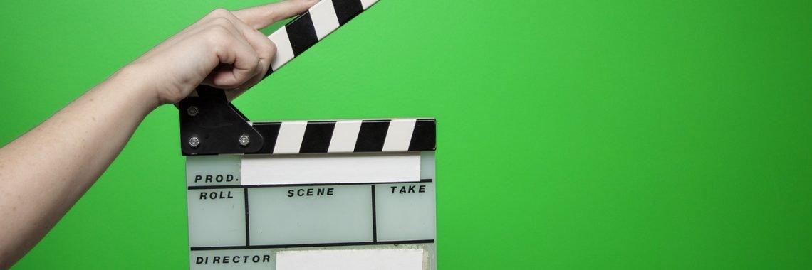 Seguro de producciones audiovisuales