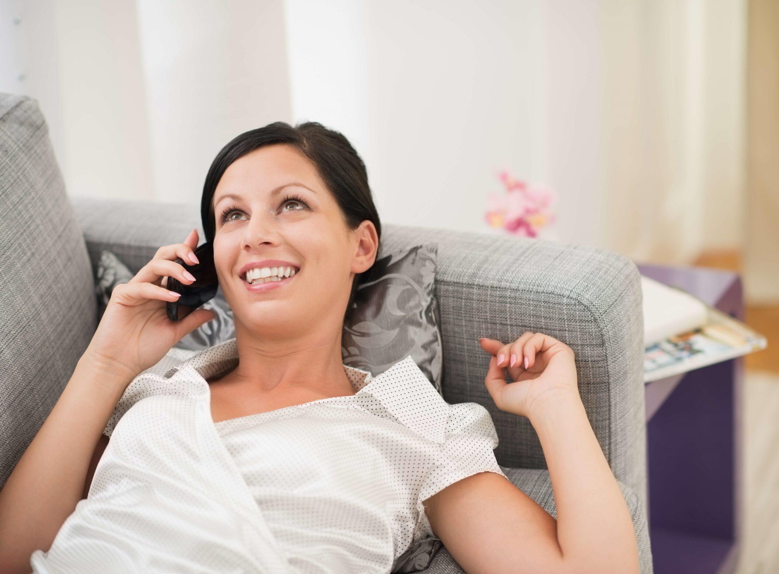 seguro hogar alquiler