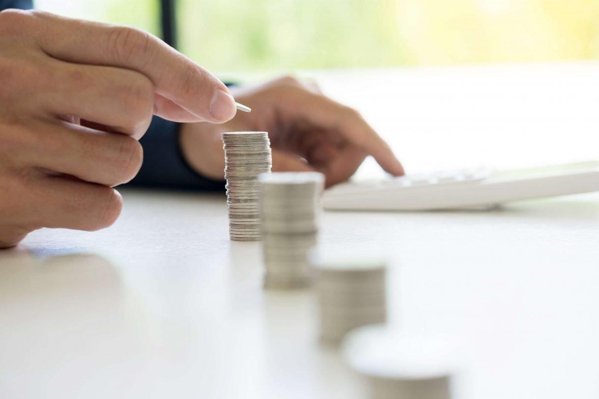 Seguro de intermediarios de crédito