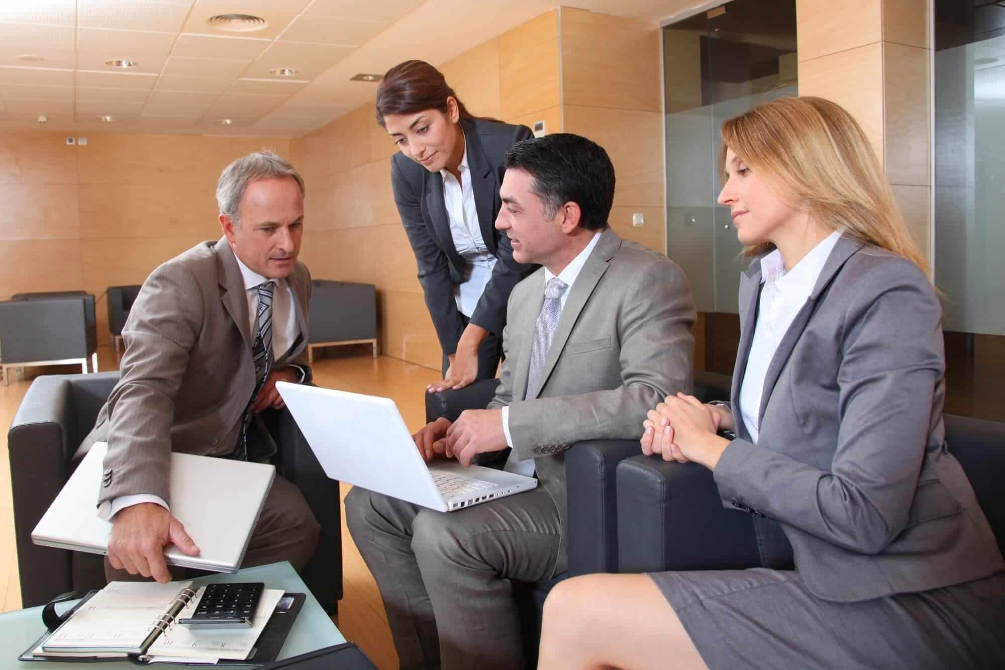 responsabilidad-civil-empresarial-profesional