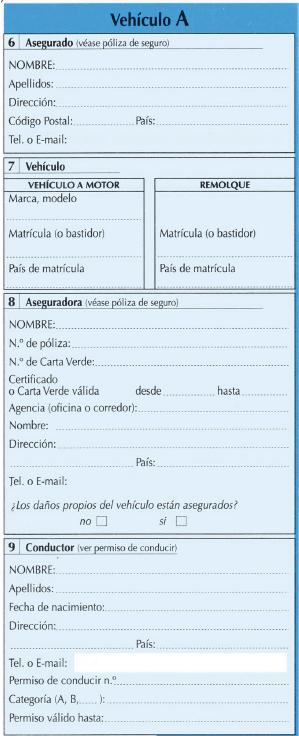 declaracion-amistosa-6-9