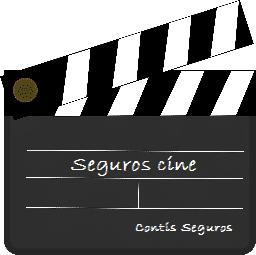 seguros-cine