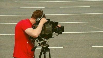 Seguros audiovisuales