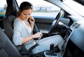 seguros automoviles