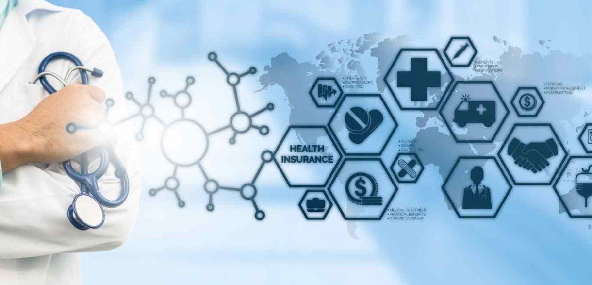 Colectivos de salud
