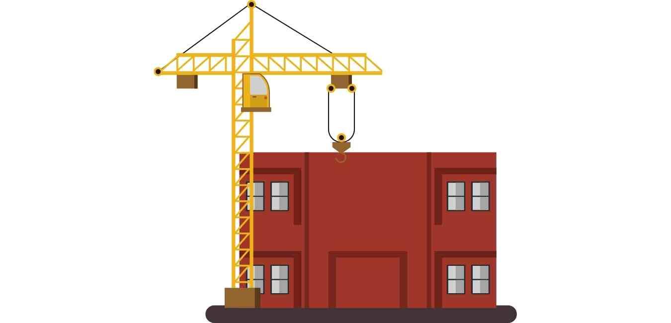 Construcción seguros
