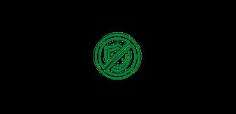 Icono responsabilidad civil asociaciones
